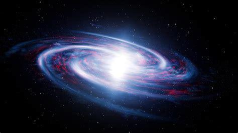 Las teorías más extrañas del universo   Dos teorías ...