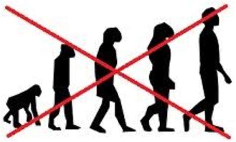 Las Teorias Sobre La Evolución timeline | Timetoast timelines