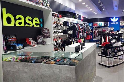 Las tiendas de deporte desembarcan en Valencia a pie de ...
