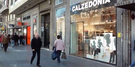 Las tiendas valencianas abren en Viernes Santo y el ...