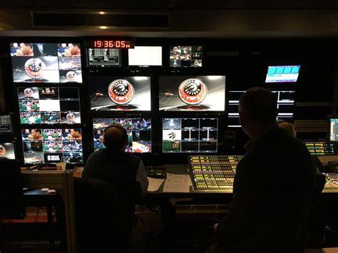 Las transmisiones remotas: futuro del deporte en la TV ...