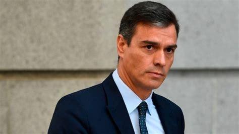 Las últimas noticias de hoy en España, sábado 5 de octubre ...