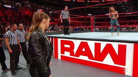 Las ultimas noticias de Raw y Smackdown Live: En Espanol ...