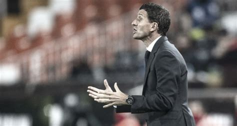 Las últimas noticias sobre Getafe Club de Fútbol en VAVEL ...