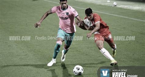 Las últimas noticias sobre Valencia CF en VAVEL España ...