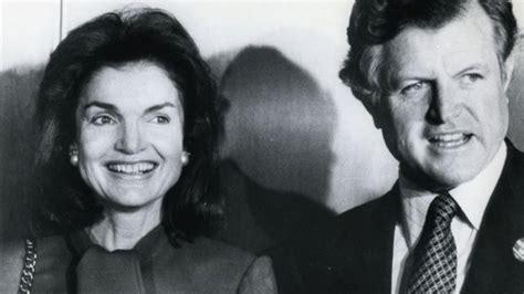 Las venganzas secretas de Jackie Kennedy a JFK   Taringa!