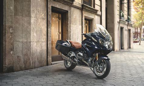Las ventas de motos crecieron un 12,1 % en España en 2019