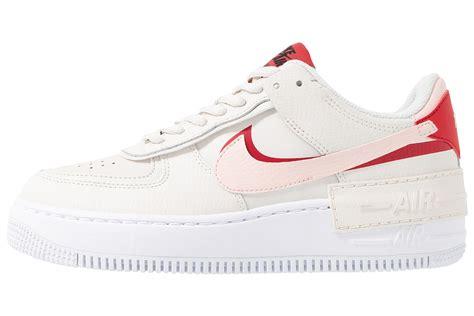 Las zapatillas deportivas de Nike, Adidas, Reebok y Vans ...