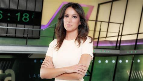 laSexta Noticias 20H consigue de nuevo la segunda emisión ...