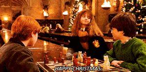 Last Christmas : tráiler de la película navideña de ...