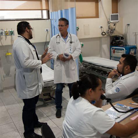 Last Cuban Doctors Make It To Florida Before Deadline