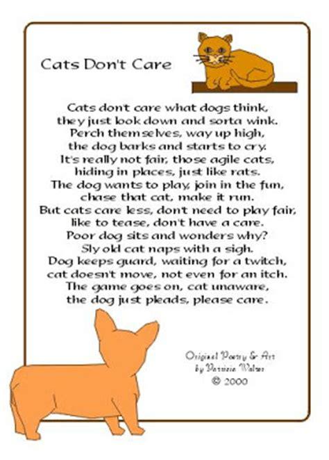 Last Minute Christmas Ideas!: short funny rhyming poems