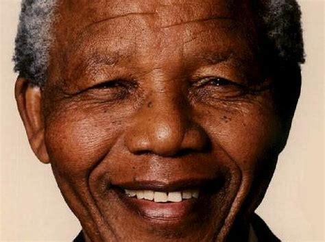 Late Former President Nelson Mandela s Last Will And ...