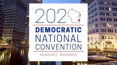 Later bar hours for Democratic National Convention in doubt
