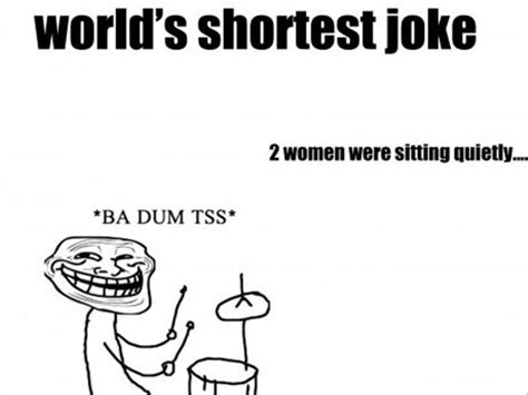Latest funny jokes in english language funniest joke ...