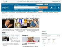 Latino.msn.com   Avis clients