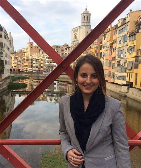 Laura Casarrubios   Lee opiniones y reserva cita