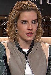 Laura Perico   Wikipedia