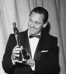 Laura s Hunt for  Hollywood  Excellence: William Holden ...