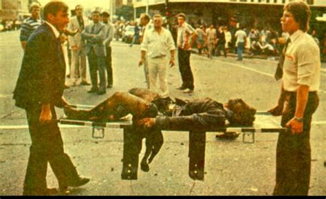 Laura s Page : South African Murders   Continued