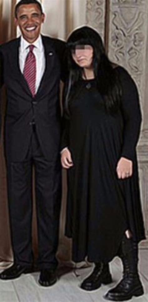 Laura y Alba, las hijas de Zapatero | El Imparcial