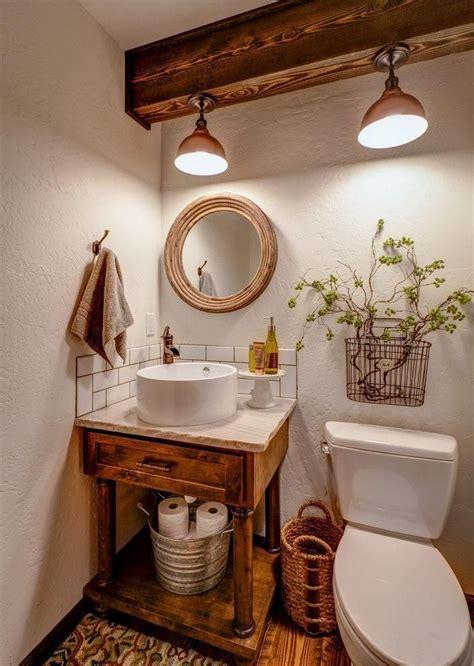 Lavabo: 100 fotos para decorar com muito charme ...