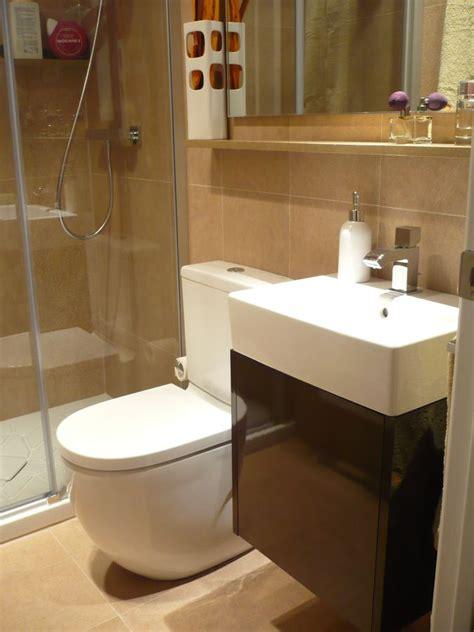 lavabo a medida para espacio reducido #cuadroTRES #lavabo ...