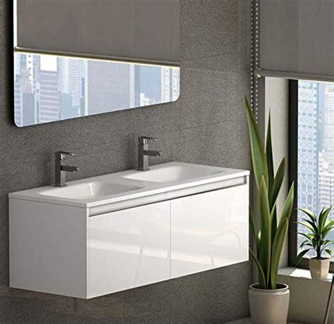 Lavabo Doble Ikea  ¡MEJOR Calidad Precio en 2021!