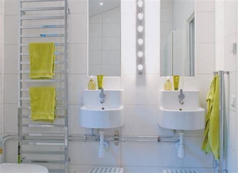 lavabo exento ikea   mueblesueco