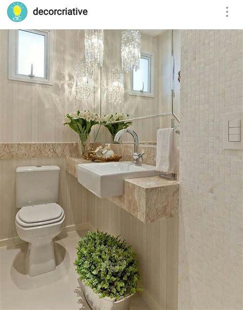 Lavabo pequeno e charmosinho   Decoração banheiro pequeno ...