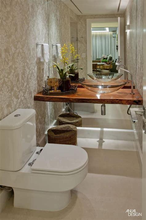lavabo rustico simples   Pesquisa Google …   Decoração ...