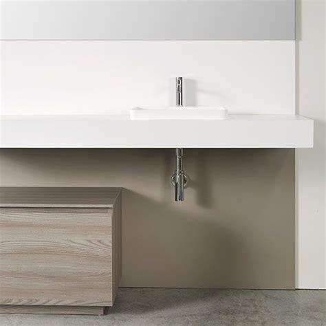 Lavabos a medida | Muebles de baño, Muebles