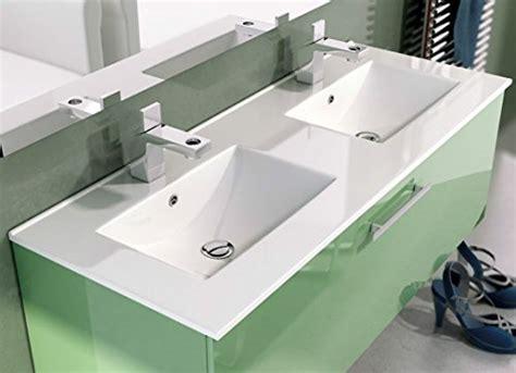 Lavabos Dobles Ikea  ¡MEJOR Calidad Precio en 2020!