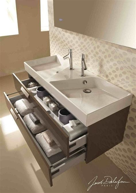 Lavabos para tu hogar | Mercasur Estepona