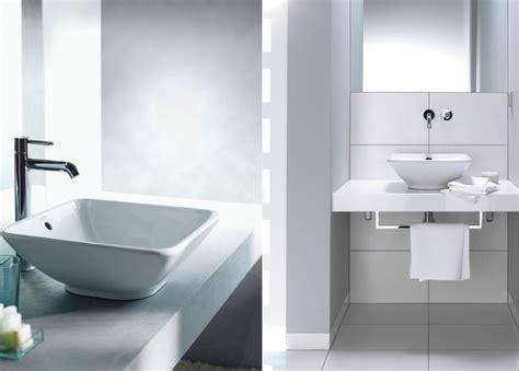 Lavabos pequeños con mueble :: Imágenes y fotos
