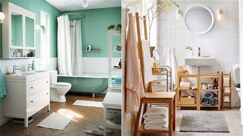 Lavabos – Revista Muebles – Mobiliario de diseño