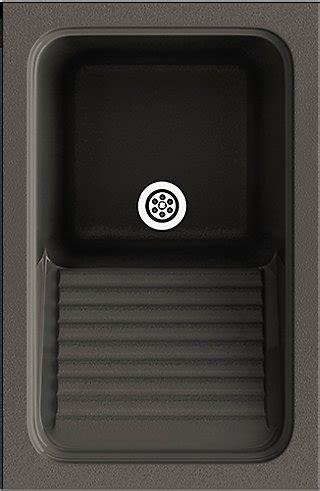 Lavadero Enc 1S+E 40,0X60,0 Silex Tundra · LEROY MERLIN