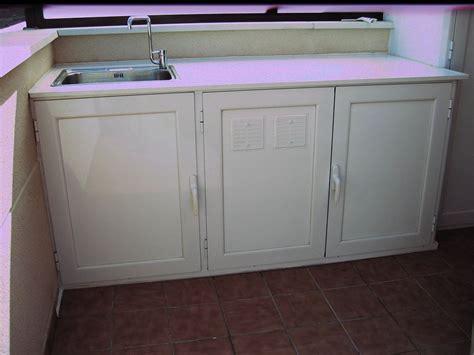 Lavadero Exterior Decorar Tu Casa Es Facilisimo Com Muebles