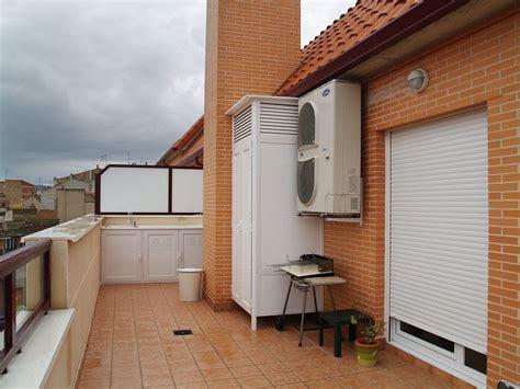 Lavadero exterior | Decorar tu casa es facilisimo.com ...