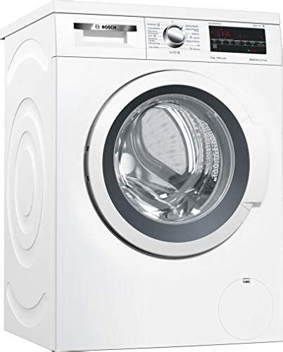 Lavadoras Bosch Alcampo 2020  COMPRAR YA