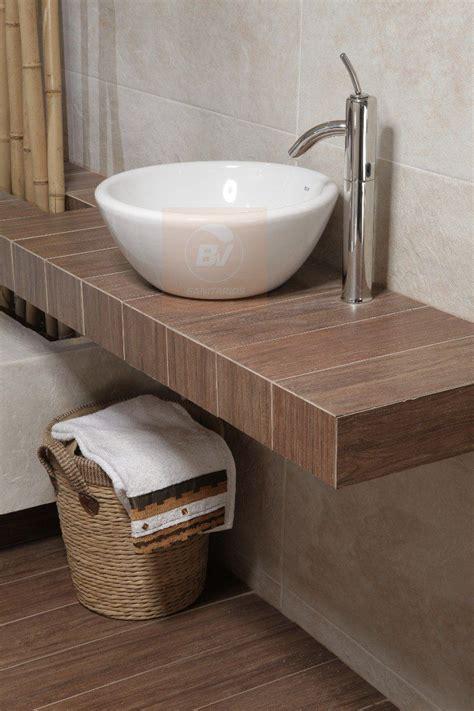 lavatorio bacha napur roca | baños | Toilet, Bathroom, Bath