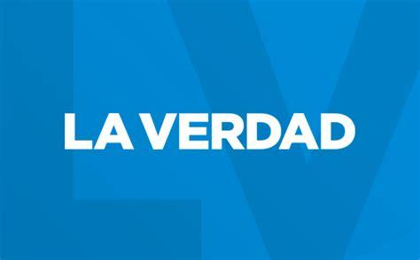 laverdad.es   Diario de Murcia, noticias de la Región de ...