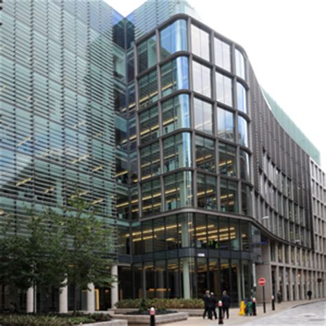 Law Firm in London   United Kingdom   Eversheds Sutherland
