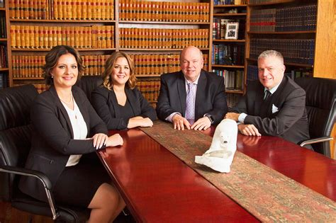 Lawyer Near Me in Timmins   Timmins Law Firm | EEGP Law