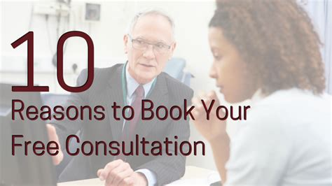 Lawyers free consultation near me | Best personal injury ...