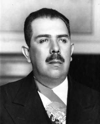 Lázaro Cárdenas del Río.  1891 1970    El Periódico de ...