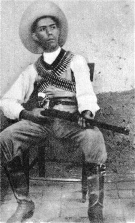 Lazaro cardenas del Rio  1895 1970    Revolucion de mexico ...