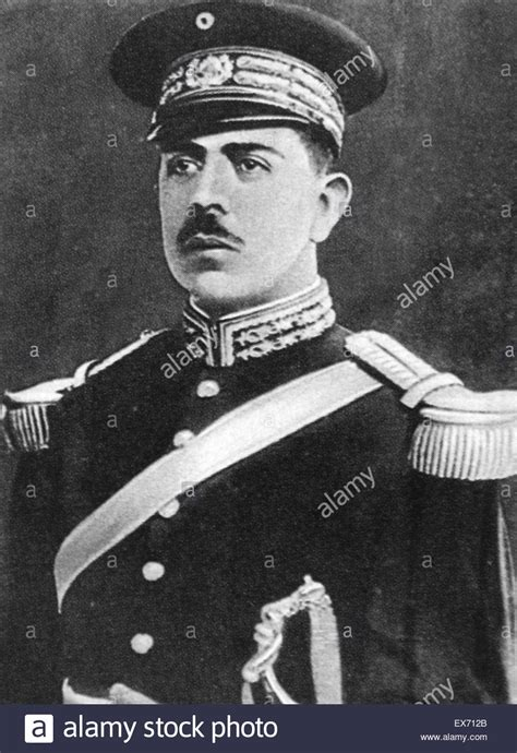 Lázaro Cárdenas del Río  1895 – 1970  general in the ...