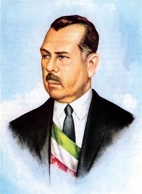 Lázaro Cárdenas del Río, 1895 to 1970   Events Los Cabos