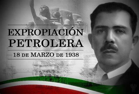 Lázaro Cárdenas del Río   Geopolítico.es